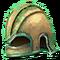 Stalwart Helm