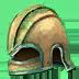 ARM Stalwart Helm.png