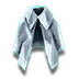 ACC Manteau of Mirrors.png