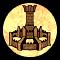 Vendrien's Well Citadel