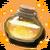 Elixir of Finesse