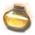 Potion brown L.png