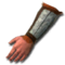 Bloodchanter Bracers