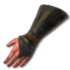 Scarlet Fury Gloves