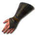 Leather glove chorus fury 01 L.png
