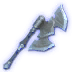WPN 1H IR Axe 01 L R.png