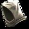Cloth hood