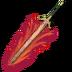 WPN ART 2H OBS Sword Deathbringer L.png