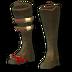 Bronze boots sc crimsonspears L.png