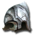 Iron HELM 03 L.png