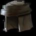 Cloth hat 01 L.png