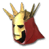 Bronze helm sc crimsonspears L.png