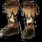 Horde Boots