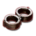 ACC RockLaden Shackles.png