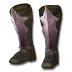 Feet disfavored stone shield L.png