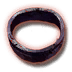 ACC Blackened Iron Choker.png
