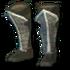 Iron Walker Boots