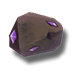 Quest Cairn Heart.png