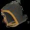 Fatebinder of Tunon hood
