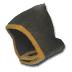 Leather Helm Start Mage L.png