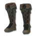 Leather Boots Start Scout L.png
