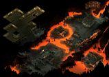 BKG AR 0305 BurningLibrary Ruins02.jpg