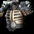 Iron Guard Armor