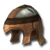Helm leather 01 L.png