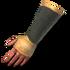 Fatebinder of Tunon gloves