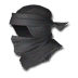 Leather Helm Start Scout L.png