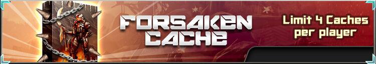 Forsaken cache banner.jpg