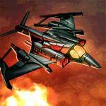Harrierflying.jpg