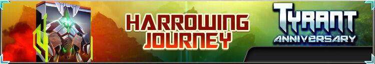 Harrowing journey box banner b.jpg