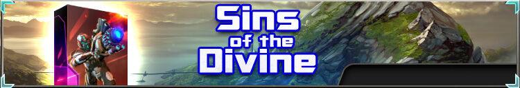 Sins divine banner.jpg