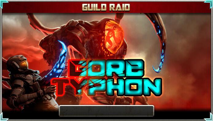 Gore typhon raid banner.jpg