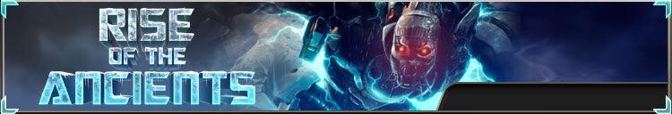 Rise ancients gacha banner.jpg