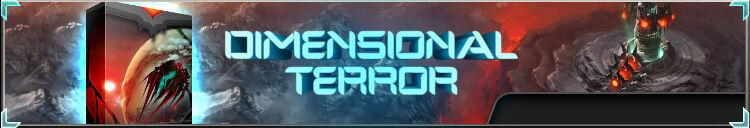Dimensionalterror box banner.jpg