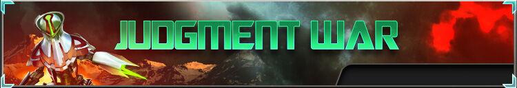 Judgment war banner.jpg