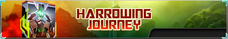 Harrowing journey box banner.jpg