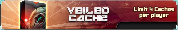 Veiled cache banner.jpg