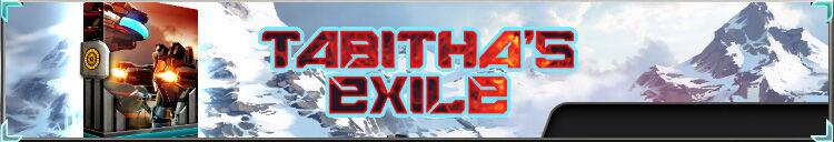 Tabithas exile banner.jpg
