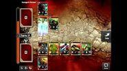 Razogoth Mutant - Level 5