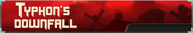 Typhonsdownfall banner.jpg
