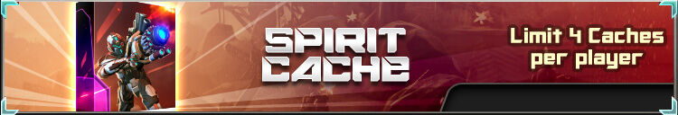 Spirit cache banner.jpg
