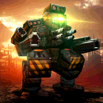 Raidercyclops lv6.png