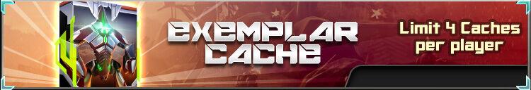 Exemplar cache banner.jpg