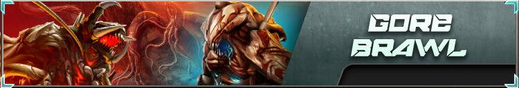 Gore brawl banner.jpg