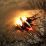 Xenospitfire.jpg