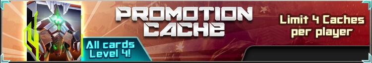 Promotion cache banner.jpg