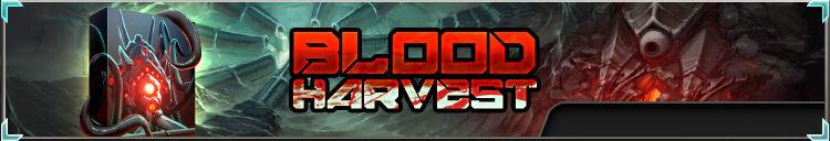 Blood harvest longbanner.jpg